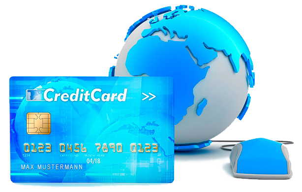 PayCific - Online Payment - Payment Service Provider for E